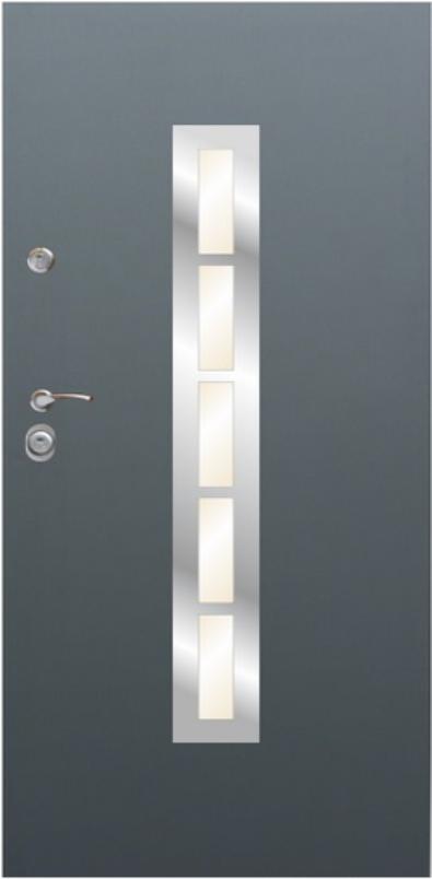 SPECIAL kültéri ajtó - Ajtó Diszkont Kft. Budapest bc3fa26ea9